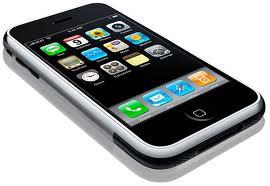 Adobe Photoshop mobile tersedia untuk iPhone