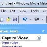 download windows movie maker windows 7 2