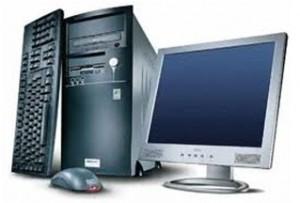 Belajar Mengenal Aplikasi Database SQL Server 2000