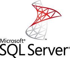 Mengenal Query Window Pada Aplikasi Database SQL Server