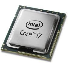 sejarah prosesor cpu
