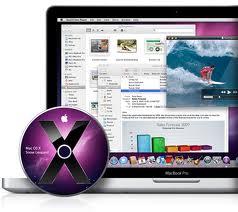 Macintosh 10.6