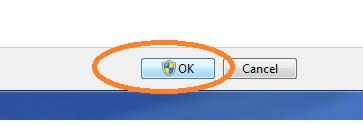 cara mematikan update windows seven 7 4