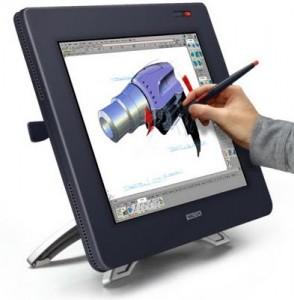 Pengertian Hardware Perangkat Keras Komputer Belajar Komputer Mu