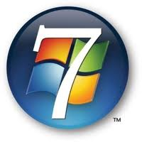 Cara Mengganti Tema Windows 7 Seven komputer