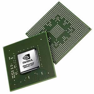 Pengertian GPU dan VPU - Graphics Processing Unit