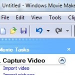 download windows movie maker windows 7 2