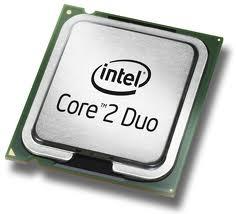 processor sebagai pemrosesan
