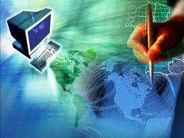 sejarah perkembangan sistem informasi